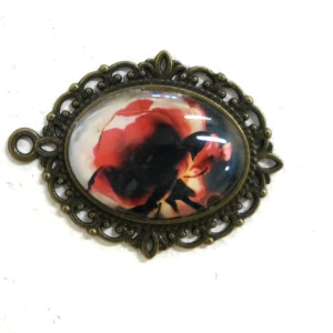 vintage-necklace1