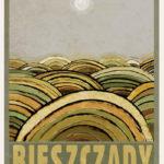 Polska-Bieszczady_width400_3