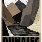Polska-Dunajec_width400_3