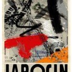 Polska-Jarocin_width400_3