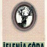 Polska-Jelenia-Gora_width400_3