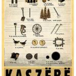 Polska-Kaszuby_width400_3