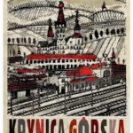 Polska-Krynica-Gorska_width400_3