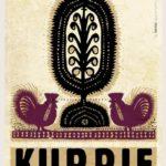 Polska-Kurpie_width400_3