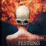 krajewski_festungbreslau_500pcx