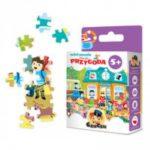 czuczu-mini-puzzle-stacja-przygoda