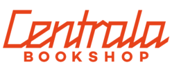 Centrala Bookshop